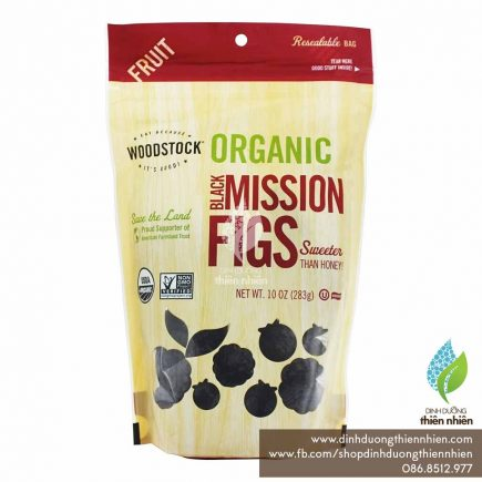 Woodstock_BlackMissionFigs_01