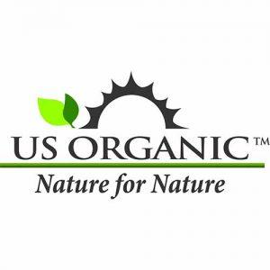 US Organic