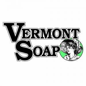 Vermont Soapworks