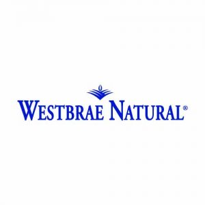 Westbrae Natural