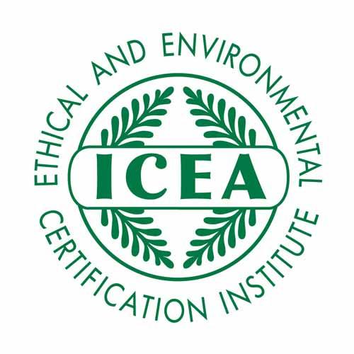 certificate_ICEA