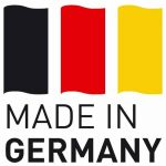 certificate_madeInGermany
