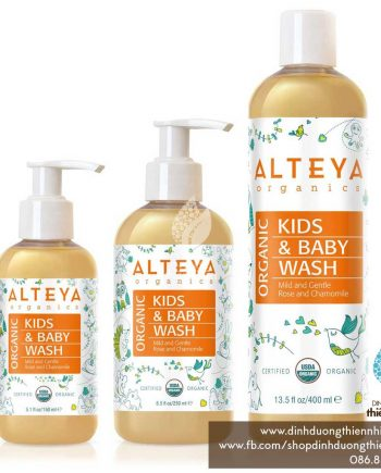 AlteyaOragnics_BabyWash_3kinds_newdesign_01