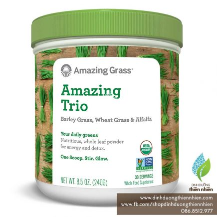 AmazingGrass_AmazingTrio_240g_newdesign_01