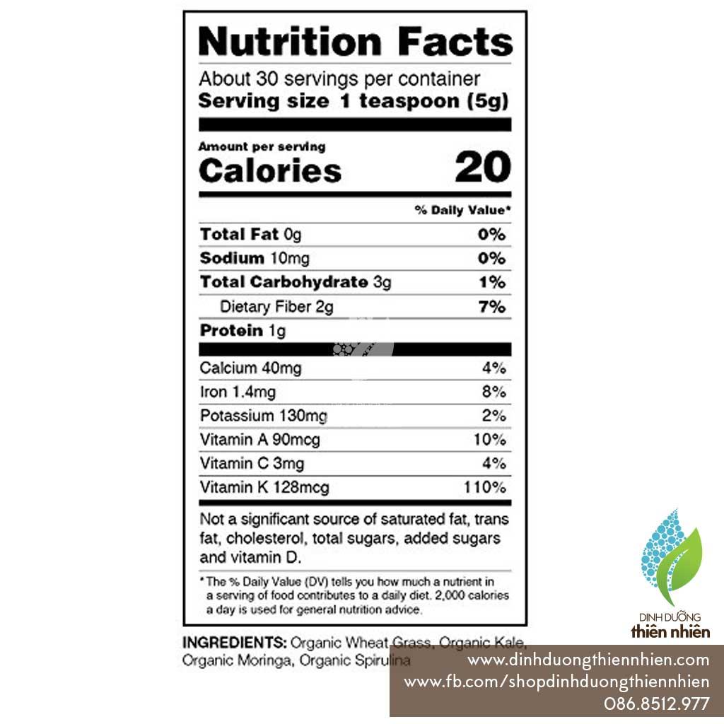 AmazingGrass_OrganicSupergreensPowder_WheatGrass-Kale-Moringa-Spirulina-150g-05
