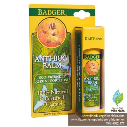 Badger_AntiBugBalm_Stick_17g_01