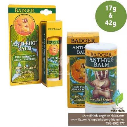 Badger_AntiBugBalm_Stick_17g_42g_label