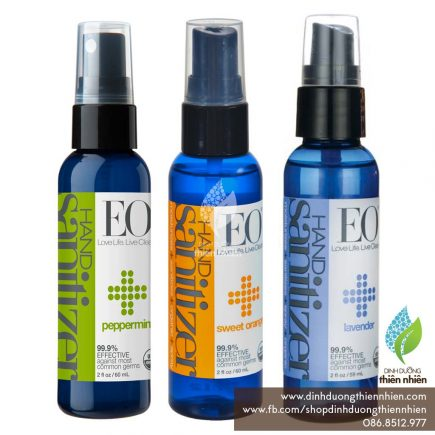 EO_HandSanitizer_60ml_01