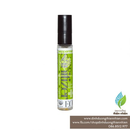 EO_HandSanitizer_Peppermint_10ml_01