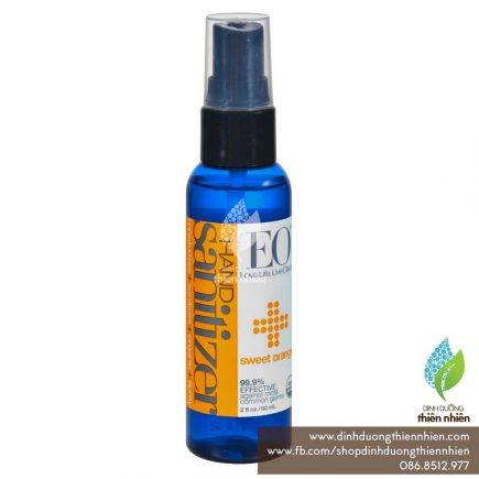 EO_HandSanitizer_SweetOrange_60ml_01