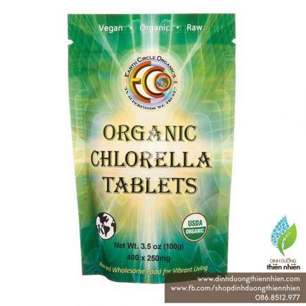 EarthCircle_OrganicChlorella_400Tablets_100g_01