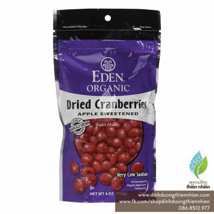 Eden_DriedCranberries_1