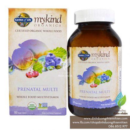 GardenofLife_MindKinds_PrenatalMultivitamin_180v_02