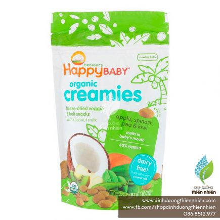 HappyBaby_OrganicCreamies_AppleSpinachKiwiPea_01