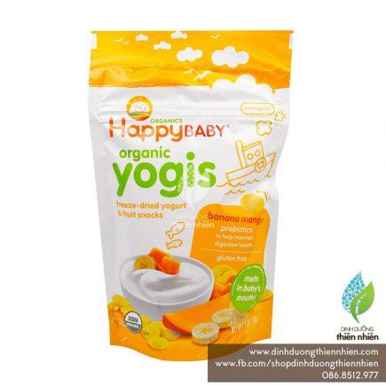 HappyBaby_OrganicYogis_MangoBanana_01