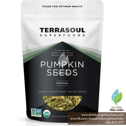 Terrasoul_PumpkinSeeds_907g_newdesign_01