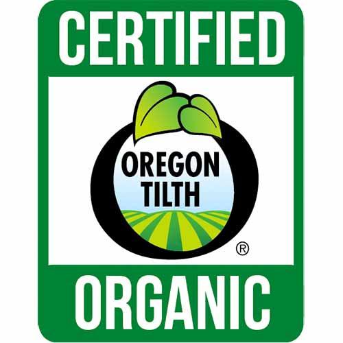 certificate_oregontilth