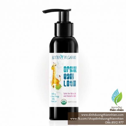 alteyaorganics_babylotion_01