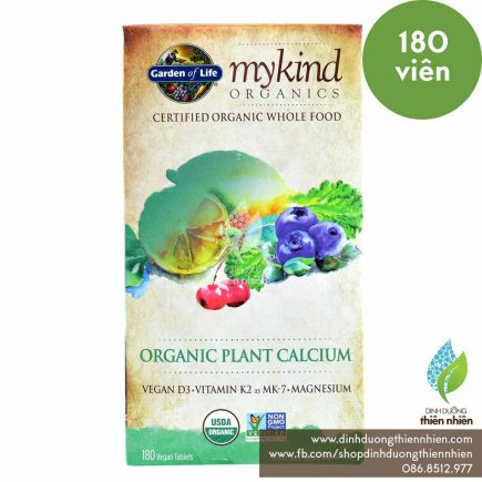 gardenoflife_plantcalcium_180_01