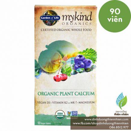 gardenoflife_plantcalcium_90_01