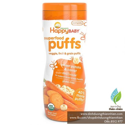 HappyBaby_Puffs_SweetPotatoCarrot_01