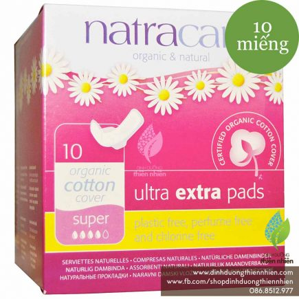 natracare_ultraextrapads_10count_01