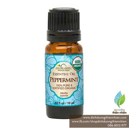 USOrganic_Peppermint_EssentialOil_10ml_01