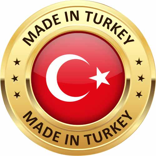 certificate_madeinturkey