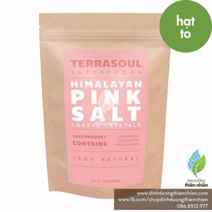 Terrasoul_HimalayanPinkSalt_Coarse_01