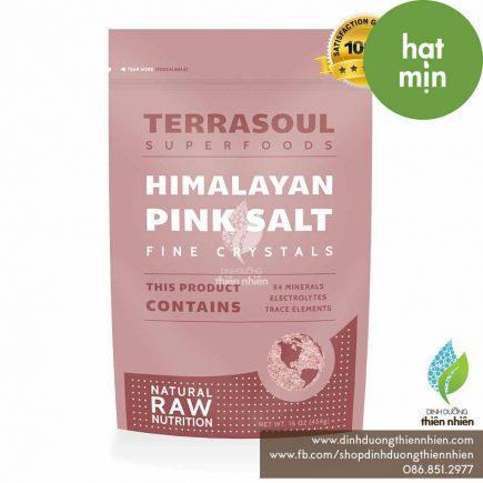 Terrasoul_HimalayanPinkSalt_Fine_01