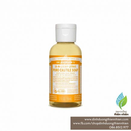 DrBronner_LiquidSoap_Citrus_59