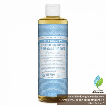 DrBronner_LiquidSoap_Unscented_473