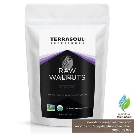 Terrasoul_Walnuts-454g-01