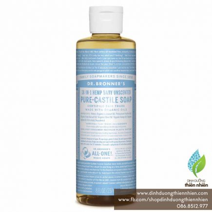 DrBronner_LiquidSoap_Unscented_237