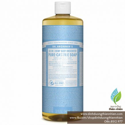 DrBronner_LiquidSoap_Unscented_946