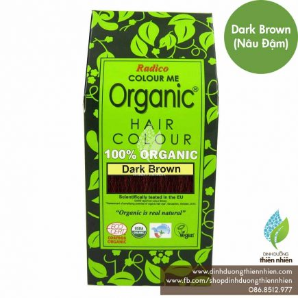 Radico_ColourMeOrganic_DarkBrown_01