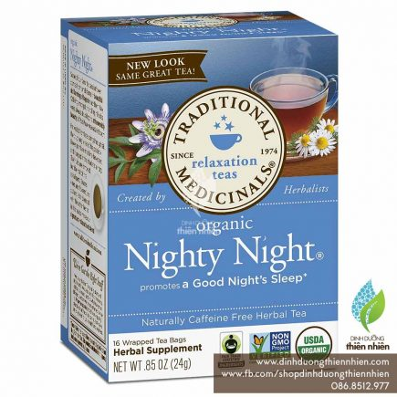 TraditionalMedicinals_New_NightyNight_01