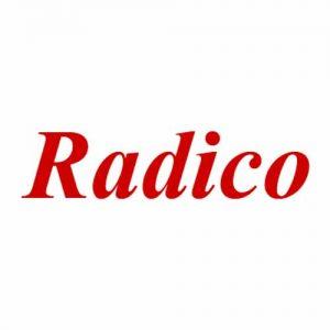 Radico