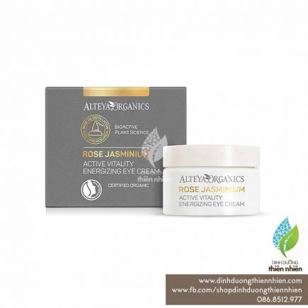 Alteya_RoseJasminium_ActiveVitalityEnergizingEyeCream_01
