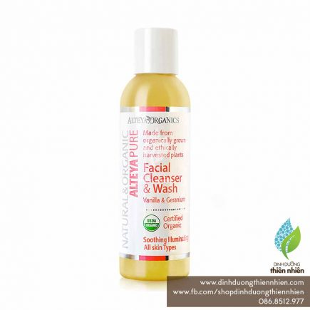 Alteya_FacialCleanser_VanillaGeranium_01