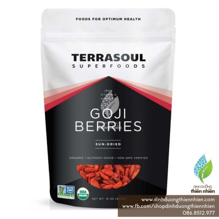 Terrasoul_gojiberries_454g_02