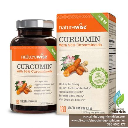 Naturewise_Curcumin_180_new_01