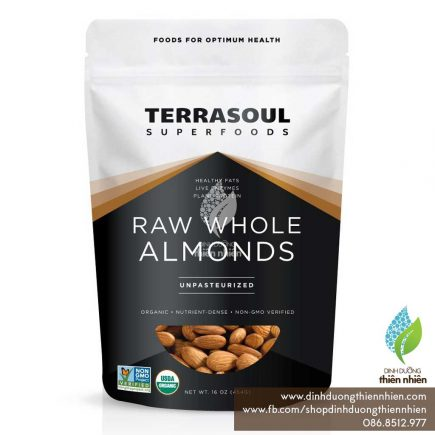 TerrasoulSuperfoods_Almonds_454g_front_NEW