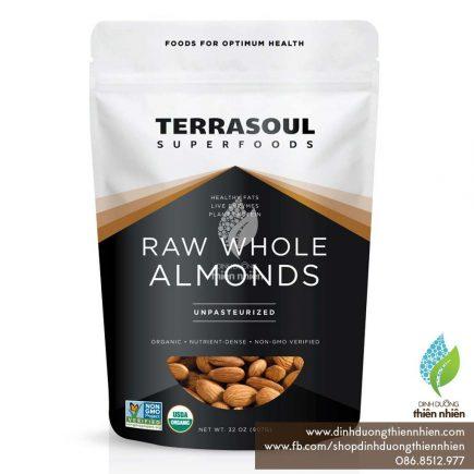 TerrasoulSuperfoods_Almonds_907g_front_NEW