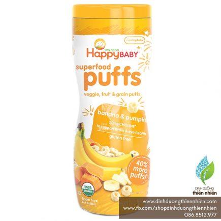 happybaby_puffs_bananapumpkin