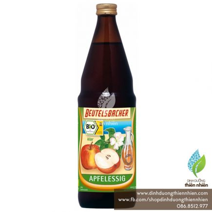 Beutelsbacher_OrganicAppleCiderVinegar_750ml_01