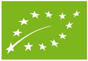 Chứng nhận hữu cơ Châu Âu