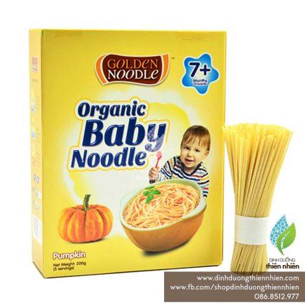 GoldenNoodle_OrganicBabyNoodle_Pumpkin_200g_01