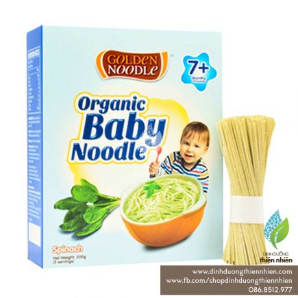 GoldenNoodle_OrganicBabyNoodle_Spinach_200g_01