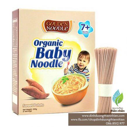 GoldenNoodle_OrganicBabyNoodle_SweetPotato_200g_01
